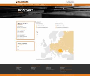 projekt-strony-internetowej-akrostal-pl-3