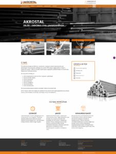 projekt-strony-internetowej-akrostal-pl-4